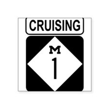 M1_2007 Sticker