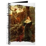 Chivalry Journal