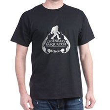 Legendary Sasquatch T-Shirt