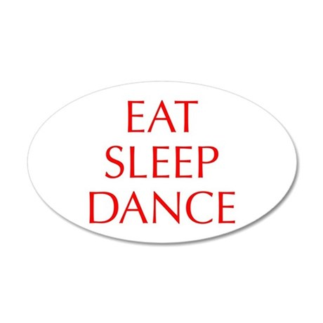 eat sleep dance, humor, cool, motivational, sports