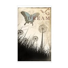DREAM Decal