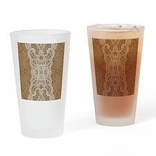 Laci Drinking Glass