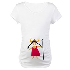 Cute Hilda Shirt