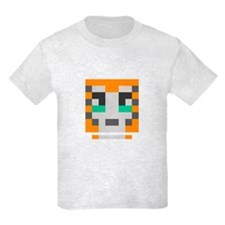 Stampy T-Shirt