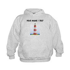 Custom Lighthouse Hoodie