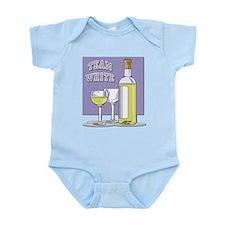 FIN-team-white-wine.png Infant Bodysuit