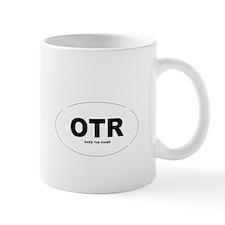OTR2 Mugs