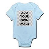 Baby clothes Bodysuits