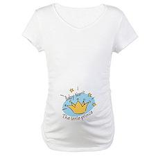 Unique Little prince Shirt