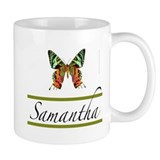 Personalized Small Mugs