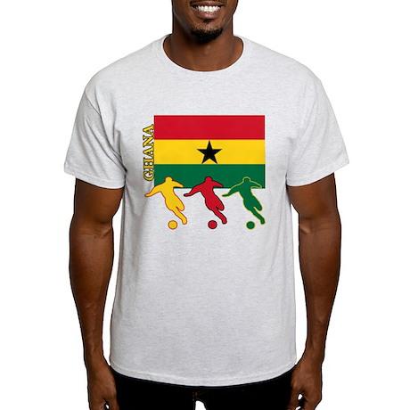 sc 1 st  PopScreen & Ghana Soccer Gifts u0026 Merchandise Ghana Soccer Gift Ideas Unique