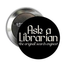 Ask a Librarian Button
