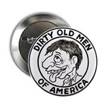 Dirty Old Men of America 2.25
