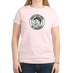 Dirty Old Men of America Women's Light T-Shirt