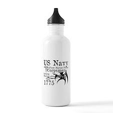 FMF Soul Reaper Water Bottle