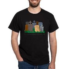 playg_10x7 T-Shirt