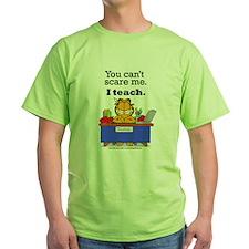 Cute Teacher inspiration T-Shirt