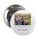 Ban Kerry Button