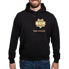 CSI Las Vegas Hoodie