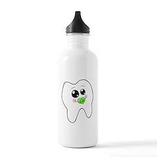 Baby Molar Water Bottle