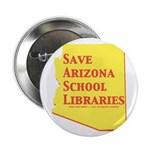 Save AZ School Libraries Button