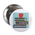 MrsREAD.com Button