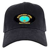 MUSCOGEE CREEK NATION Baseball Hat