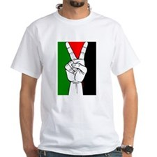 Unique Palestine Shirt