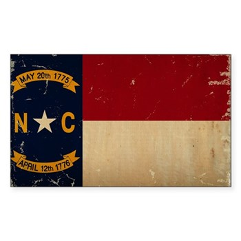 North Carolina stickers, t-shirts, mugs, hats, souvenirs and many more great gift ideas.