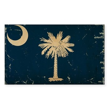 South Carolina a stickers, t-shirts, mugs, hats, souvenirs and many more great gift ideas.