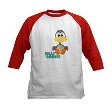 Goofkins Silly Silly Goose Tee