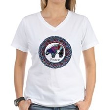 3rd Force Recon Dog T-Shirt