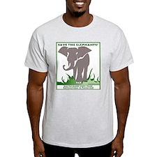 Cute Trophy T-Shirt
