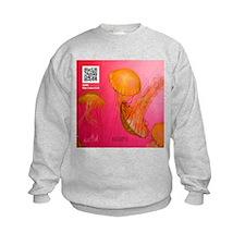 Jellyfish v250 Sweatshirt