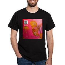 Jellyfish V250 T-Shirt