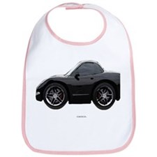 Mini New Vette Bib