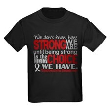 Mesothelioma HowStrongWeAre T