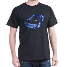 New Challenger T-Shirt