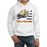 Do_Love_Justice_Kindness Jumper Hoody