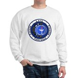 Circle Chalice_Principles Sweatshirt