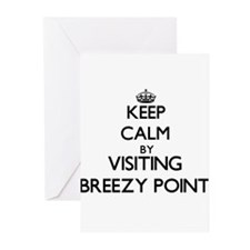Keep calm by visiting Breezy Point Maryland Greeti