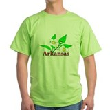 Cute Arkansas designs T-Shirt