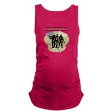 32270196.png Maternity Tank Top