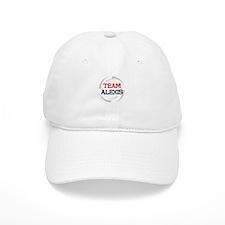 Alexis Baseball Cap