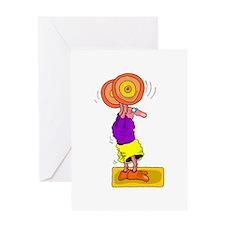 20653586.png Greeting Card