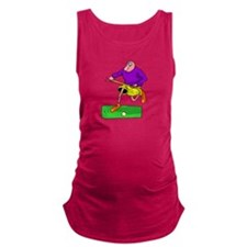 22122060.png Maternity Tank Top