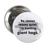Hunting Giant Hogs Button