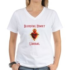 Cute Jesus liberal Shirt