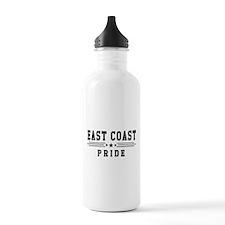 East Coast Pride Water Bottle