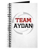 Aydan Journal